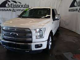 Used 2015 Ford F-150 For Sale | Missoula MT Featured Used Cars And Suvs In Missoula Vehicles For Sale Truck Stop Montana Usa Trucks Clouds Dark Rainbow Stock Rv Sales Trailer Dealer Car Rental From 22day Search On Kayak New Mazda Flagan Motors Mt County Sheriffs Office Swears In Deputies Mtpr 2015 Ford F150 For Karl Tyler Chevrolet Western Hamilton Iron Horse Towing Repair At Missoula Hyundai Autocom Don K Whitefish Is A Chrysler Dodge Jeep Ram Subaru