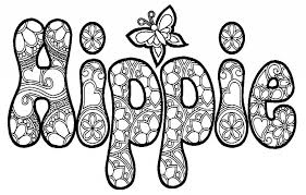Free Adult Coloring Pages Swear Word Coloring Book Pertaining To