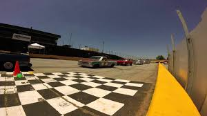 Upstate SC GM Truck Club @ Anderson Motor Speedway 5-23-15 - YouTube Truck War Standings The Red List Group 2019 Gmc Interior New Trucks Gm Auto Chevy Legends Owner Membership Chevrolet Member Memorial Pickupsnpanels Classic Gm Club Autoblogsclub Uerstanding Pickup Cab And Bed Sizes Eagle Ridge Chevroletlverado1500stepside Gallery Customizing 671972 Gmc Hot Rod Network General Motors To Diversify Axle Supply For Wiring Diagram For 2001 Trusted Diagrams Midwest Chevygmc Photo Page