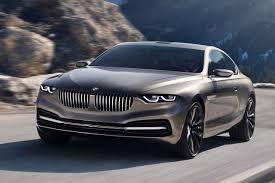 BMW Is Readying New Product To Rival Mercedes-Maybach S-Class Mercedes Benz Maybach S600 V12 Wrapped In Charcoal Matte Metallic Here Are The Best Photos Of The New Vision Mercedesmaybach 6 Maxim Autocon Sf 16 Spotlight 49 Ford F1 Farm Truck Mercedesbenz Seems To Be Building A Gwagen Convertible Suv 2018 Youtube G 650 Landaulet Wallpaper Pickup And Nyc 2004 Otis 57 From Jay Z Kanye West G650 First Ride Review Car Xclass Prices Specs Everything You Need Know Bentley Boggles With Geneva Show Concept Suv 8 Million Dollar Nate Wtehill Legend 7 1450 S Race Truck