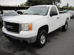 2500 Gmc Trucks For Sale New 2008 Gmc Sierra 2500 Pickup 2500 Hd For ... Gm Nuthouse Industries 2008 Gmc Sierra 2500hd Run Gun Photo Image Gallery Sierra 3500hd Slt 4x4 Crew Cab 8 Ft Box 167 In Wb Youtube Used Truck For Sales Maryland Dealer Silverado 1500 Concept Flashback Denali Xt Extended Cab Specs 2009 2010 2011 2012 Going All In Reviews Price Photos And Sale In Campbell River News Information Nceptcarzcom Sierra Wallpaper 29 Gmc Hd Backgrounds Gmc Tire And Rims Part Ideas