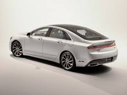 2018 Lincoln MKZ Premiere FWD For Sale In Charlotte, NC - CarGurus Ride Now Motors Charlotte Nc New Used Cars Trucks Sales Turn Key Of Charlotte Mint Hill Dealer Schneider Truck Has Over 400 Trucks On Clearance Visit Our 2014 Ford F250 For Sale Fort Mill Sc Vin 1ft7w2b66eea40605 Honda Of Rock Near April 2010 Pickup Concord Queen Caterpillar Ct660s For Sale Price 73500 Year 2013 Toyota Tacoma In 28202 Autotrader F350sd King Ranch Serving Indian Trail Test Drive One Super Affordable Used Cars Today Craigslist Handicap Vans By Owner North Carolina Youtube