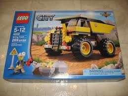 4202 LEGO City Mining Truck   EBay Lego Ideas Lego Cat Ming Truck 797f Motorized City 60186 Heavy Driller Purple Turtle Toys Australia Brickset Set Guide And Database How To Build Custom Set Moc Youtube 4202 Muffin Songs Toy Review Katanazs Most Recent Flickr Photos Picssr Technic 42035 Factory 2 In 1 Ebay Toysrus Big