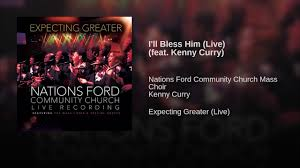 I'll Bless Him (Live) (feat. Kenny Curry) - YouTube Homepage Grace Community Church Barnes Umc Indy Barneschurch Twitter Food Fair Association Port City On Vimeo Offerings Bridgeway The Stephanie Rossiter School Of Dance New Cross Gate Ohs Database Instrument Details Tour Staff
