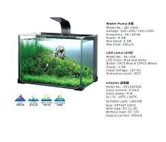small aquarium filters fish tank filter small fish tank ultra thin