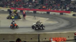 Quad Jr Amain 5 @ Battle @ Barn 01/21/17 - YouTube Firefighters Battle Barn Fire In Anderson Roadway Blocked Wmc Battle At The 2016 Youtube Woolwich Township News 6abccom Barn Promotions Ben Barker Vs Archie Gould Crews South Austin Kid Kart Amain 2 12117 Hampton Saturday Hardie Lp Smartside In A Lowes Faux Stone Airstone Technical Tshirtvest Outlaw 3 Wheeler 012117 Jr 1 Heavy 10 Inch Pit Bike