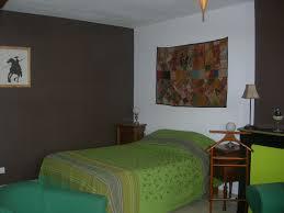 chambre d hote chateauroux chambres d hôtes chez nous à vatan chambre d hôtes non classé