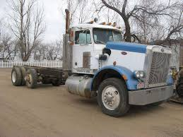 100 359 Peterbilt Show Trucks 1978 Salvage Truck For Sale Hudson CO 25024