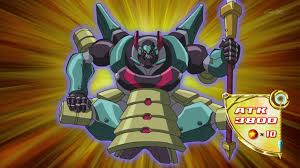 Strongest Yugioh Deck Ever by V Video Games Thread 328051479