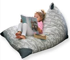 Amazon.com: MiniOwls Bean Bag Cover For Stuffed Animal Storage ... Elite Products Classic Bean Bag Chair Wayfair Indoor Chairs Comfortable Toddler Kids Comfy Bags Linen Croco Premium Canvas Stuffie Seat Cover Only Stuffed Animal Storage The 10 Best For 2019 Rave Reviews Teens Adults Hayneedle Reading For White Large Home Depot Amazoncom Bell 70 Medium Size Comfort Greyleigh Lounger Bean Bags King Kahuna Beanbags