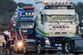 Biggest Truck Show Of Europe At Le Mans Race Track HD Photo Galleries Truck Show Alexandra Blossom Festival Saturday 23th September 2017 Where Trucks Soar 104 Magazine Photos Trucks On Display At Midamerica Ordrive Owner Lifted Nationals Home Facebook Highenergy Compete In Sumter The Item Humboldt Truck Show To Benefit Youth Groups North Shing Wildwood 2014s First Pride American Grand Prix Nuerburgring Adenau Intertional Takes The Commercial Wsi Xxl Model