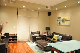 recessed lighting service and installation a great