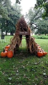 Pahls Pumpkin Patch by 100 Pumpkin Patch Mn Wheel Fun Rentals To Host 6th Annual