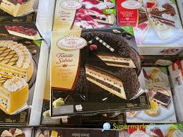 coppenrath wiese feinste sahne mousse au chocolat torte