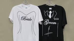 novelty t shirts phoenix products llc