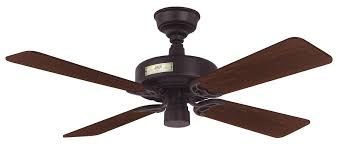 ceiling brown lowes ceiling fans with triple ls on white