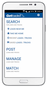 Load Board App - Getloaded Load Board For Brokers How To Find Truck Loads Owner Operators Text Background Word To Freight Return Trucks In India Does Loadshift Work A Great System Carriers And Shippers Bid On Using Omnitracs Sylectus Youtube Uber Schedules Loads Truck Drivers Six More States Your Perfect Load Less Time With Find Freight Owner Operator Start A Pilot Car Business Learn Get Escort Best Boards The Ultimate Guide Drivers Features Truckloads