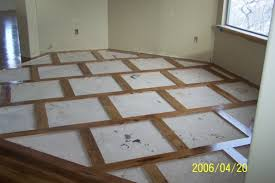 gallery custom wood tile inlays 026