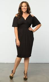 shop plus size evening dresses gowns and tops