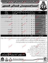 Medical Assistants, Ward Boys, Naib Qasid, Driver Job In CMH 2019 ... Ward Servant Jobs In Cmh Gujranwala 06 Jan 2019 Darsaal Trailer Knocks Down Part Of Ced Building On Union Avenue Bulk Logistics Group Delivering Britains Dry Bulk Products Daily Fiery Truck Crash Causes More Than 1 Million Damage Northern Star Trucking Mission Benefits And Work Culture Indeedcom Hshot Hauling How To Be Your Own Boss Medium Duty Truck Info Thomas Driver Hydrochempsc Linkedin Medical Assistants Boys Naib Qasid Job In