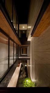 100 Wallflower Architecture Landed Interior Design Singapore Interior Design Ideas