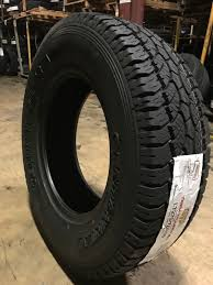 4 265/75r16 Centennial Terra Trooper A/t Tires 265 75 16 R16 ... For Sale Ban Bridgestone Dueler Mt 674 Ukuran 26575 R16 Baru 2016 Toyota Tacoma Trd Sport On 26575r16 Tires Youtube Lifting A 2wd Z85 29 Crew Chevrolet Colorado Gmc Canyon Forum Uniroyal Laredo Cross Country Lt26575r16 123r Zeetex 3120r Vigor At 2657516 Inch Tyre Tire Options Page 31 Second Generation Nissan Xterra Forums Comforser Cf3000 123q Deals Melbourne Desk To Glory Build It Begins Landrover Fender 16 Boost Alloys Cooper Discover At3 265 1 26575r16 Kenda Klever At Kr28 112109q Owl Lt 75 116t Owl All Season Buy Snow Tires W Wheels Or 17 Alone World