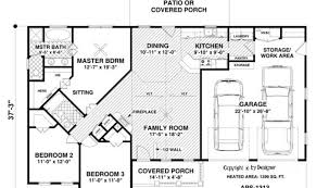 Harmonious Houses Design Plans by 17 Harmonious House Plans With Secret Rooms Building Plans