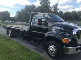 Tow Trucks For Sale In Ga - 2012 Intertional Terrastar Tow Truck ... Bangshiftcom 1947 Dodge Power Wagon Tow Trucks For Sale Ebay Upcoming Cars 20 Lego Truck 7642 Itructions M2 Machines Auto 1 64 1956 Ford F100 Release 44 Ebay 1949 Gmc Youtube Food 2019 Best Car Date Cummins Diesel 4x4 Rat Rod No Reserve Nissan Tilt Slide Tray Melbourne Australia On Jada Hot Rigz Peterbilt Model 379 Tractor 132 Diecast Tow Truck 1999 Used Super Duty F550 Self Loader Tow Truck 73 Ten Of The Pickups You Can Buy Less Than 100 On Jdm Top