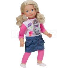 Girls Dress Pattern Pdf Tunic Pattern Winter Pattern Girls Etsy