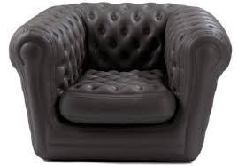 canapé gonflable chesterfield location de fauteuil chesterfield gonflable sur ekipement com