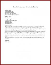 Cover Letters Consulting New Sample Mckinsey Resume Management