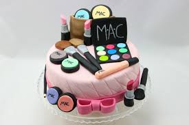 rezept make up cake make up torte make up kuchen how to make a make up cake