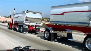 100 Tow Truck Insurance Cost Dump Coast Transport Service