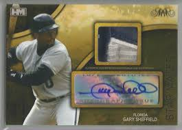 Upper Deck Redemption Problems by Hobby Fraud Ebay Lies Fighting Back