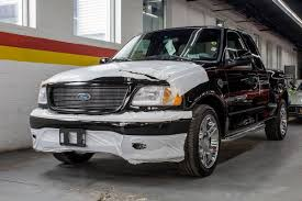 2000 Ford F150 For Sale #2079969 - Hemmings Motor News 2003 Ford F150 Harleydavidson Edition Quietly Phased Out For 2013 Stk7299 2008 F350 4x4 64l Diesel Steps Fileford Harley Davidson Flickr The Car Spy 19jpg 2007 Used Ford Awd Supercrew 139 At Sullivan 2012 News And Information Beautiful 2010 Ford For Sale Motor Models For Sale Harley Davidson 105 Th Ann Edition Stk Gateway Classic Cars 7276stl Volo Auto Museum