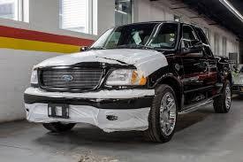 2000 Ford F150 For Sale #2079969 - Hemmings Motor News