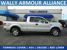 Pre-Owned 2009 Ford F-150 XLT Extended Cab Pickup In Alliance ... 2009 Ford F150 For Sale Classiccarscom Cc1129287 First Look Motor Trend Used Ford F350 Service Utility Truck For Sale In Az 2373 Preowned Lariat Crew Cab Pickup In Wiamsville Lift Kit For New Upcoming Cars 2019 20 F250 Super Duty Pickup Truck Item De589 Xl Sale Houston Tx Stock 15991 Desert Dawgs Custom Supercrew Fx4 Lifted 4inch 4x4 Review Autosavant File2009 Xlt Supercrewjpg Wikimedia Commons Service Utility Truck St Cloud Mn Northstar