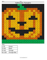 Halloween Multiplication Worksheets 5th Grade by Halloween Math Sheet Grade 2 U2013 Festival Collections
