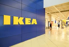 IKEA Store To Open In Nashville | ClarksvilleNow.com Heading To Ikea Dont Miss These 10 Opportunities Save Big The Catering For Point In Prague How India Is Different First Store Startup Stories Cost Of Furnishing An Apartment Furnishr It Just Got Easier To Shop And Ship Fniture Terrace Standard Truck Rental Services Moving Help In Baltimore Maryland Goget Australias Leading Car Share Network 21 Toy Storage Hacks Every Parent Should Know Coolness Iveco Delivers Waste Collection Trucks Lancashire Hire Firm 19 Behindthescenes Secrets Employees Mental Floss Feather Launches A Highend Rental Service For Liminal Boucherville