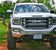 Wheel Offset 2016 Gmc Sierra 1500 Super Aggressive 3 5 Suspension ... Wheel Offset 2016 Gmc Sierra 1500 Super Aggressive 3 5 Suspension Gmc Denali Custom Lifted Florida Bayshore Zone Offroad 65 System 3nc34n Custom With A Lift Big Trucks Pinterest Trucks How Much Can My Lifted Truck Tow Ask Mrtruck Video The Fast Denali Premium 2015 Luxury Red In Manitoba Winter For Sale In Tuscany Mckenzie Buick Clean 16 Trinity Motsports Diesel For Dallas Tx Chevrolet Silverado Truck Chevy