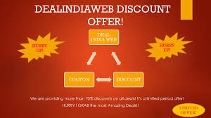 Dealindiaweb | Discount Voucher Code | Discount Coupon ... Coupons Nutrisystem Discount Coupon Ronto Aquarium Nutrisystem Archives Dr Kotb 100 Egift Card Eertainment Earth Code Free Shipping Rushmore 50 Off Deal Promo May 2019 Nutrisystemcom Sale Cost Of Foods Per Weeks Months Asda Online Shop Voucher Crown Performance 4th Of July Offers