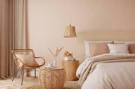 wandgestaltung im schlafzimmer 5 atemberaubende ideen
