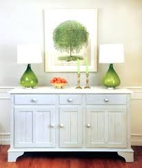 Dining Room Credenza Buffet Astounding Sideboards Tables For Table Furniture Chalk Painted Or Sideboard With Marble