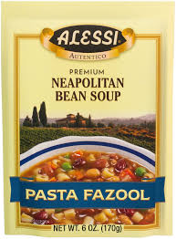 Amazon.com : Alessi Pasta Fazool Soup, 6-Ounce Packages (Pack Of 6 ... Philly Cnection Christens Prestige Food Trucks As An Exclusive Soup To Nuts Diner Restaurant Impossible Network And Tech Help Build A Community Feed Hungry Techies This Truck Is A Mobile Grocery Store For Boston Neighborhoods Amazoncom Alessi Pasta Fazool 6ounce Packages Pack Of 6 The Best In Every State 2016 Truck Craze Hits Denali Healy Wsminercom Custom Trailer Builder Manufacturer Cool Blue Raw Cashew By Live Whole Unsalted Bulk Little India Denver Roaming Hunger