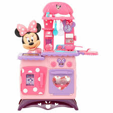 play kitchen set for girls aliexpress buy baby wooden kitchen toy