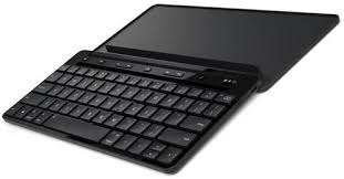 Best iPhone 6 6 Plus Bluetooth Keyboards for Ultimate Typing