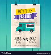 91+ Food Truck Festival Poster Food Truck Festival Poster - Rsz ... New England Food Truck Festival At Mohegan Sun Take Magazine The Newport Edible Rhody Boston Trucks Suffolk Downs Trolley Dogs Roaming Hunger Bonnie Helton Mes Amazing Sandwiches The Umass Emack Bolios On Sunday 10th Epic Failure Festivals Roll Into Massachusetts Eats Assembly Row Emylogues Truck Rally Wikipedia Veganfriendly In Ma Vegan World Trekker Whenhub 50 States Spring