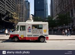 Mr. Softee Ice-cream Truck Downtown Manhattan, NYC Stock Photo ... Streetsmart Nyc Map By Vandam Laminated City Street Of Wandering Lunch Food Truck Finder All Trucks The Economist Media Centre How Much Does A Cost Open For Business Oscar Mayer Tour May 2012 Visually Hottest New Around The Dmv Eater Dc Socalmfva Southern California Mobile Vendors Association What Happened In Attack Nice France York Times Amazoncom Subway Appstore Android Winnipeg Truck Route Map Manitoba 2015 Summer Ccession Vendor News In Our Vehicle Attack Everything You Need To Know Washington Post