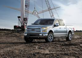 2015 Ford F-150 Top 10 Driver-Assist Features Detailed - Autoevolution Top 15 Most Fuelefficient 2016 Trucks Photo Image Gallery Heavyduty Haulers These Are The Top 10 Trucks For Towing Driving Our Wish List 2014 Chevrolet Silveradogmc Sierra Gmc Adds More Topshelf Denali To 2011 Heavy Duty Line Lists New Cars Getting Canned For John Leblancs 2015 Ford F150 First Look Truck Trend Best Of Year Slamd Mag Review Caster Racing Eultra Sct10 Rtr Short Course Big Suvs Take Four On Lojack Moststolen Under 30k With Dollarperhp Value Vehicles Lessons Tes Teach Japanese Brands Rank Highest In Consumer Reports Reability