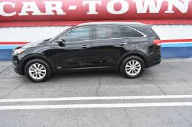 Car Town Monroe - 2016 Kia Sorento 4D Sport Utility Log Truck And 5 Other Vehicles Crash Blocking Us 2 Heraldnetcom Used Intertional 9400i For Sale Monroe Alexandria Laporter Truck Billy Wood Ford Is A Dealer Selling New Used Cars In Jena La Ray Chevrolet Lafayette New Iberia Dealer Abbeville Tohatruck Trick Or Treat At 501 Mane St West Hicks Auto Sales Car F250s For Autocom 2015 Ram 1500 Five Star Imports Cars Trucks Service Toc